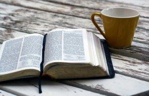 BibleCoffeeCup-1