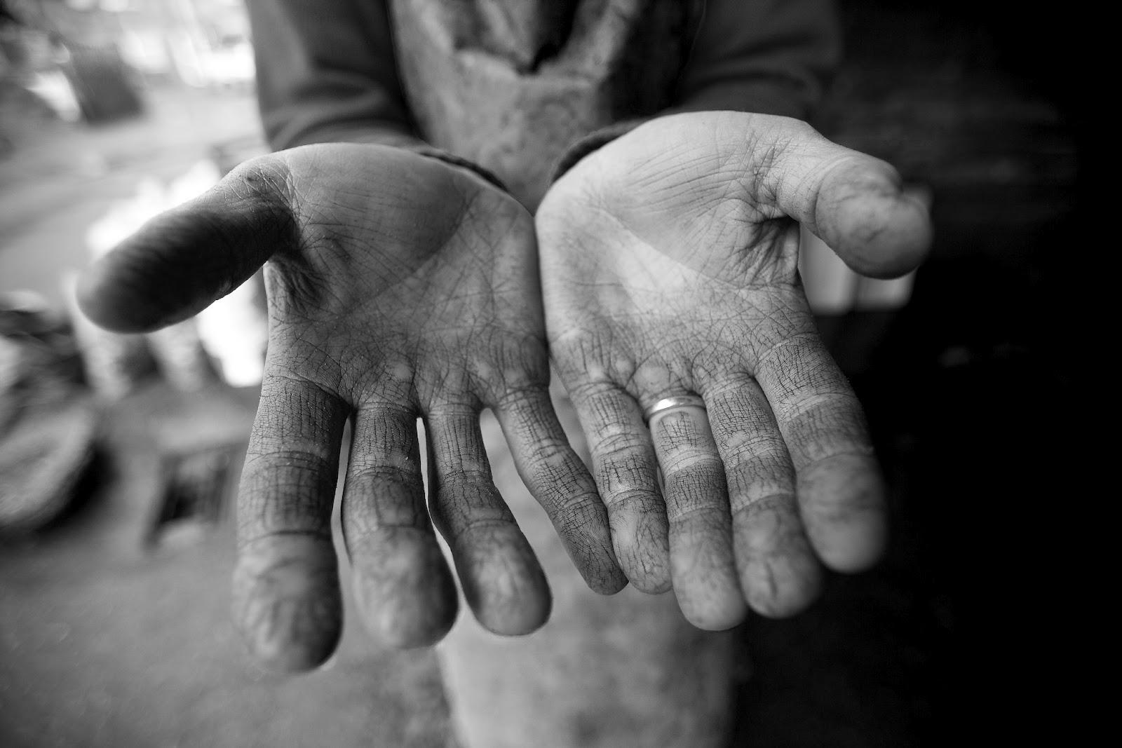 cidermakers-hands-hecks_webres