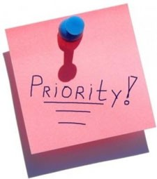md-priority