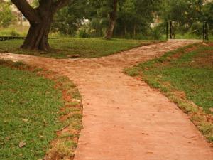 split-path