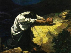 jesus-prayer-09