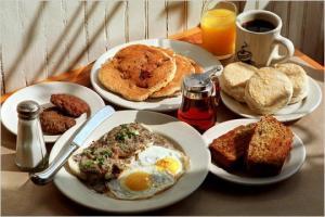 Eat-A-Big-Breakfast