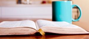 Bible-Reading