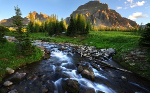 6862286-mountain-stream-hd